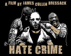 Hate-Crime