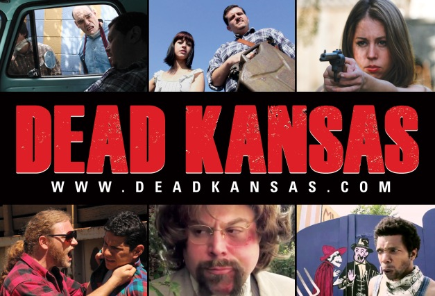 deadkansas